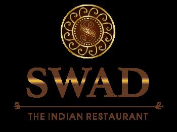 logo-SWAD